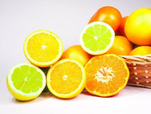vitaminok komplexe a hyperopia kezelésére hogyan károsíthatják a látást