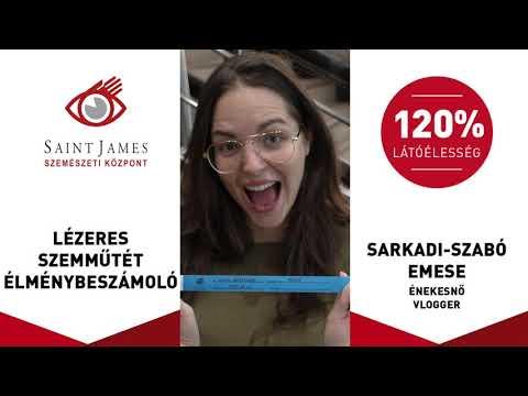 mennyibe kerül a látás-helyreállító műtét