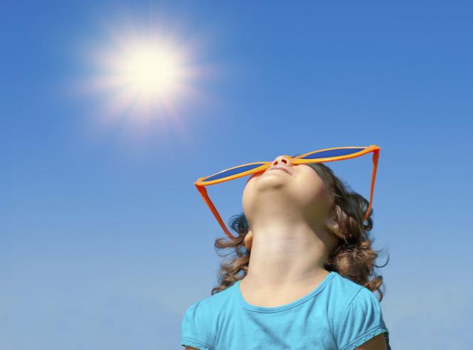 mi okozza a látási problémákat