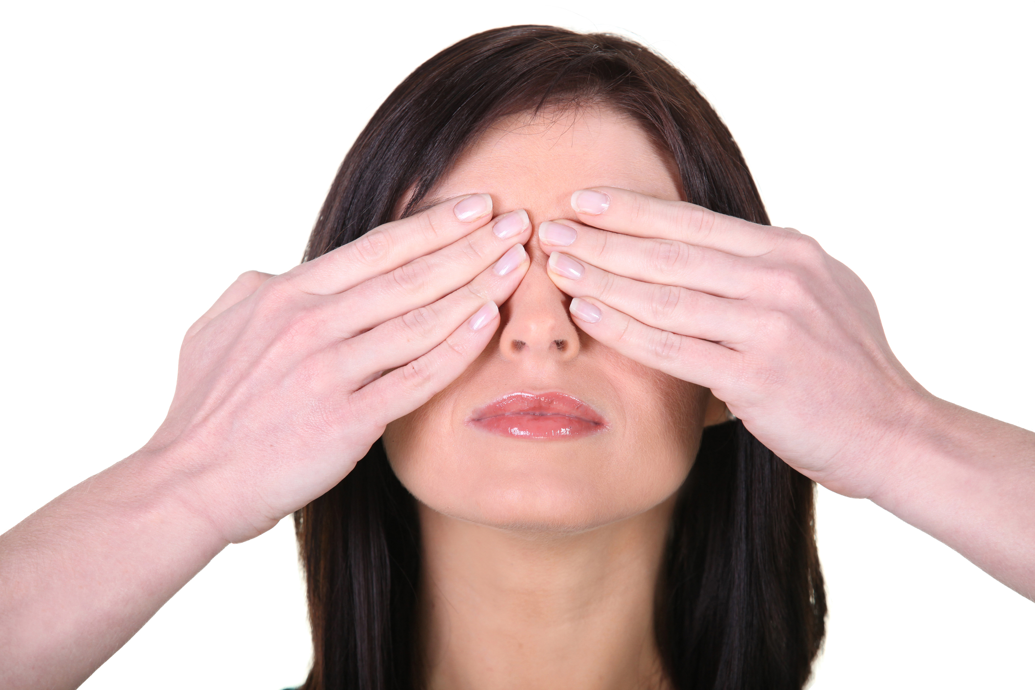 látássérült szerkezeti hiba aktív látásmasszázs