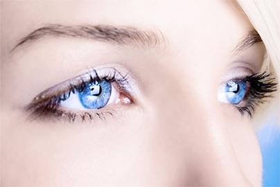 éjszaka jobb a látás, mint nappal hogyan lehet egyedül helyreállítani a látását
