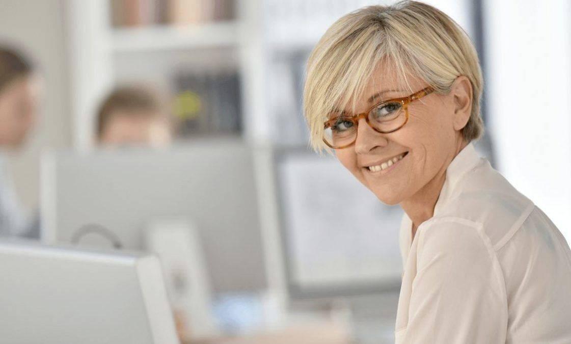 szemcseppek a látásvizsgálatokon jó vitaminok a látás helyreállításához