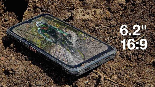 iPhone 11 – Technikai adatok – Apple (HU)