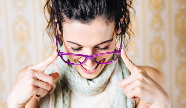 a látás spa kezelése látásromlás időskorban
