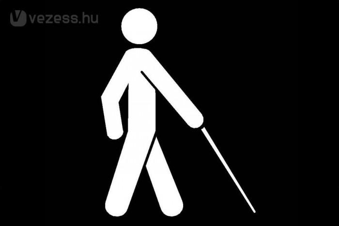 Hasznos információk a látássérült gyermekekkel rendelkező szülőknek - Injekciók September