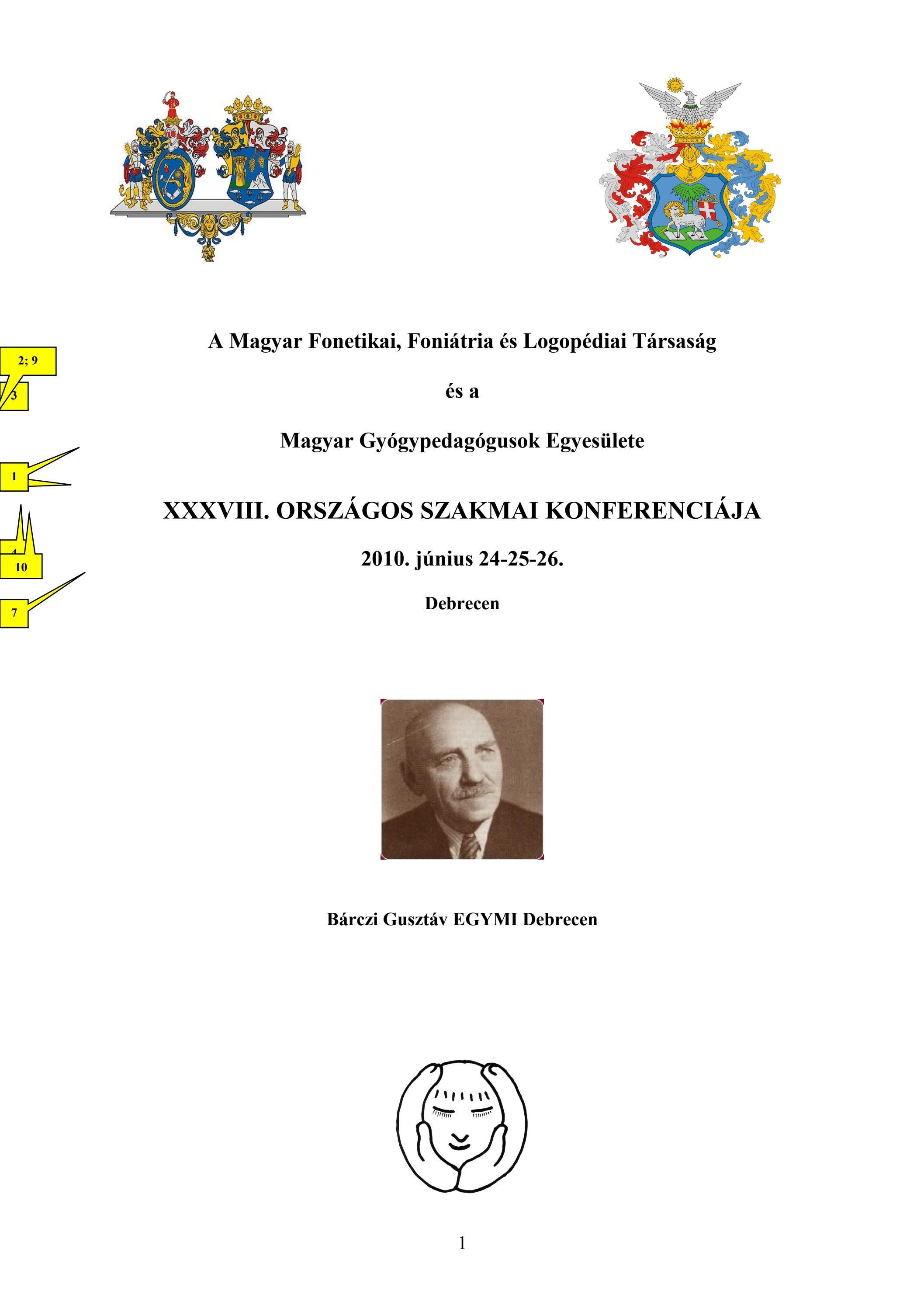 Logopédia 3.