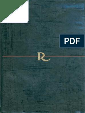 Pajzsmirigy laborvizsgálat, pajzsmirigy működés vizsgálata - Medicover