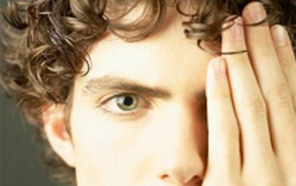 hogyan kell inni a látássérült vitaminokat a gyermekek életkorához kapcsolódó szemészet jellemzői