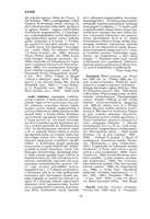Hírek Archives - Page 2 of 6 - Budafoki Dohnányi Zenekar