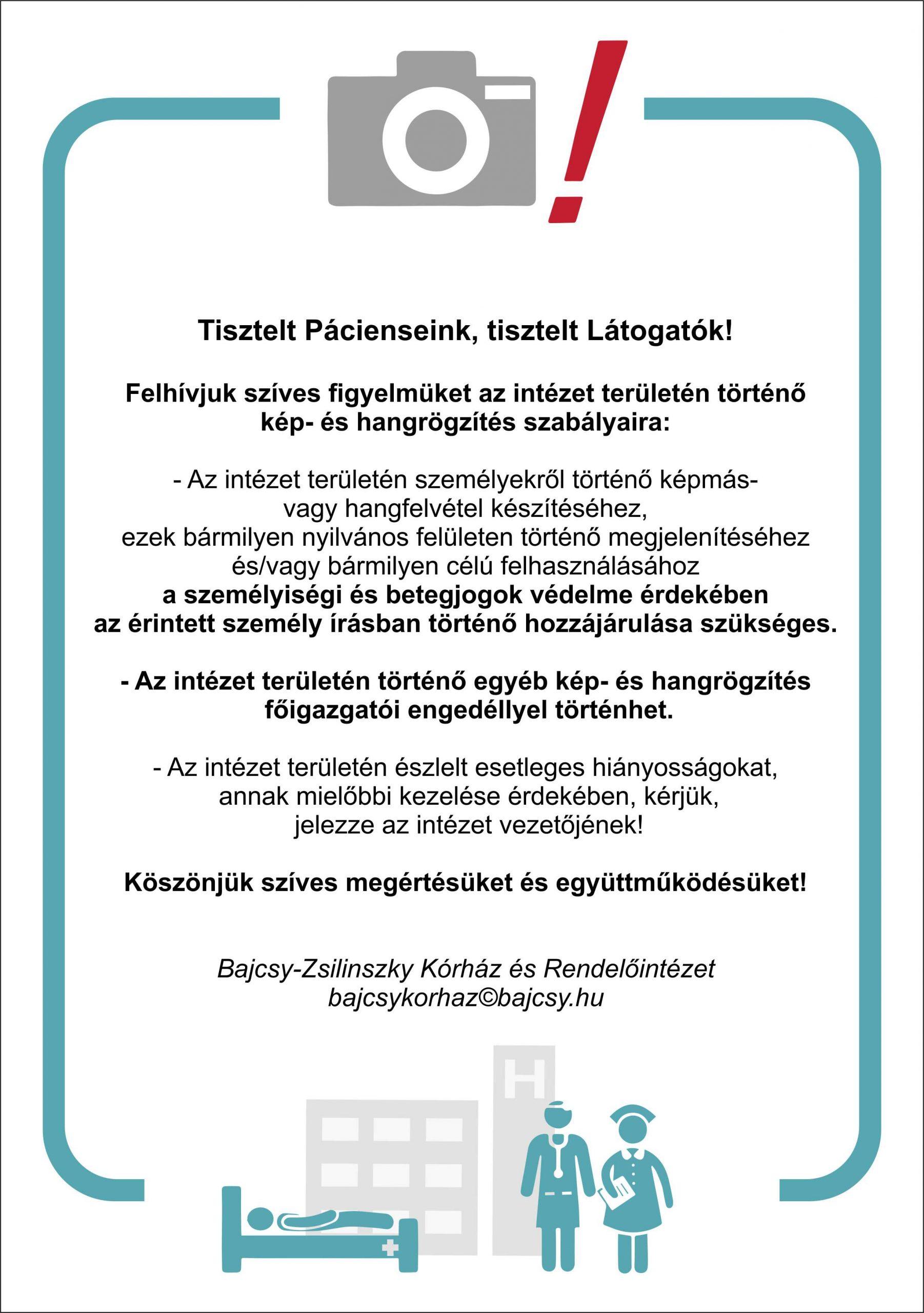 szemészeti kórházak Lengyelországban