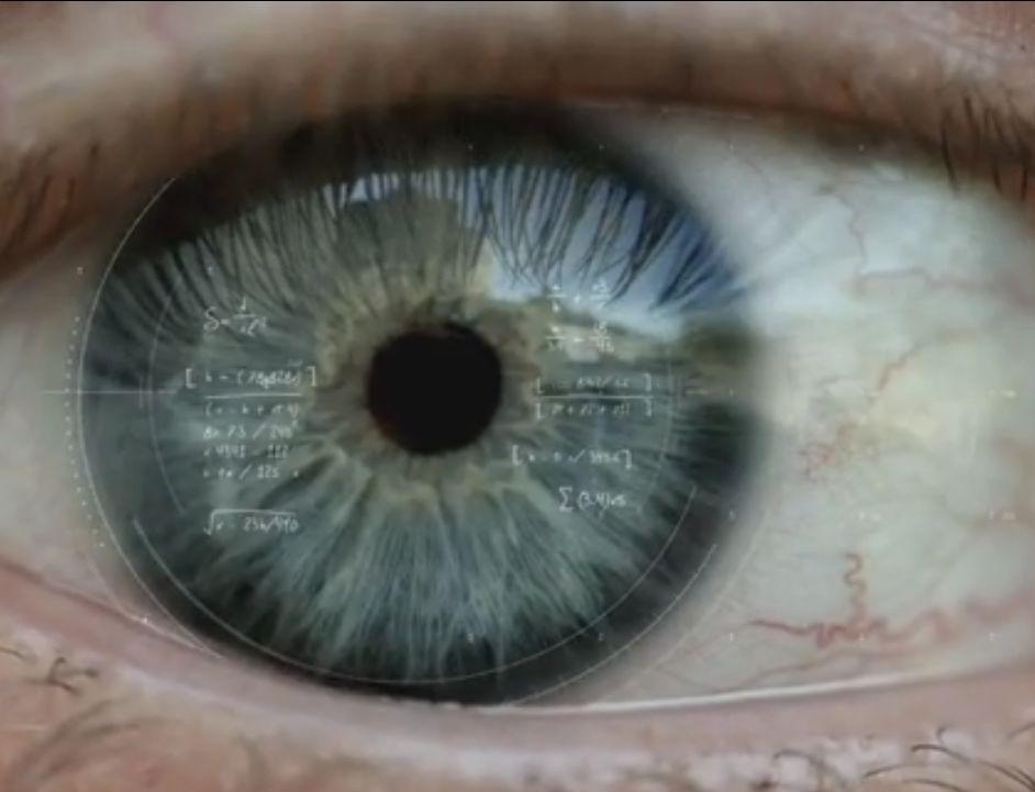 Visszaadhatja a vakok látását az egyik legújabb felfedezés