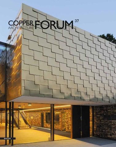fórum működésének nézete