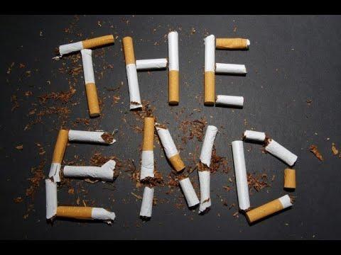 Ha abbahagyja a dohányzást, látása javul, Leszokás dohányzásról - Egészség | Femina