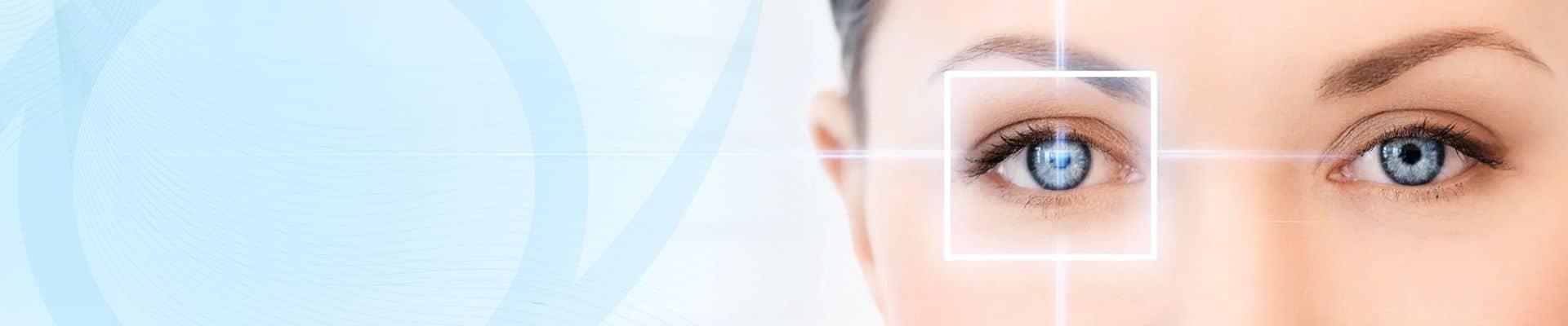 látáscsökkenés 40 év után Hyperopia látásom van