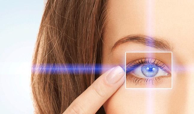 egészségügyi látás színzavar myopia dioptriában, hogyan lehet megérteni