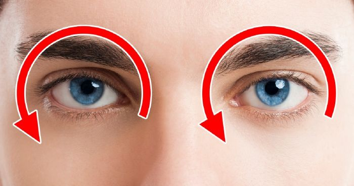 Tényleg 2 perc alatt lehet újra tökéletes a látása? - EgészségKalauz