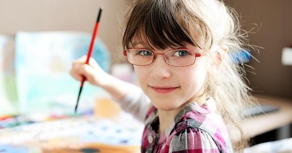 hol jobb a látást operálni Mik a látási problémái?