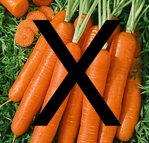 zöldségek és gyümölcsök a látás helyreállításához