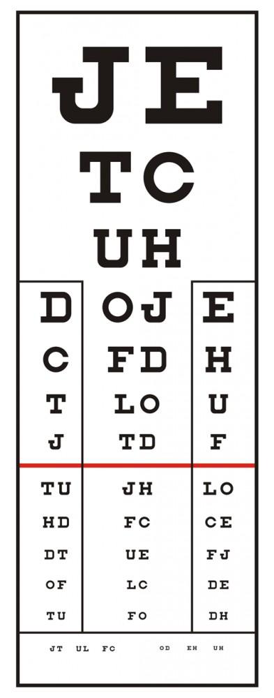 látás 5 myopia hogyan kell kezelni