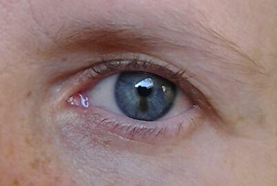 miért nyújtja a szemét a látása?