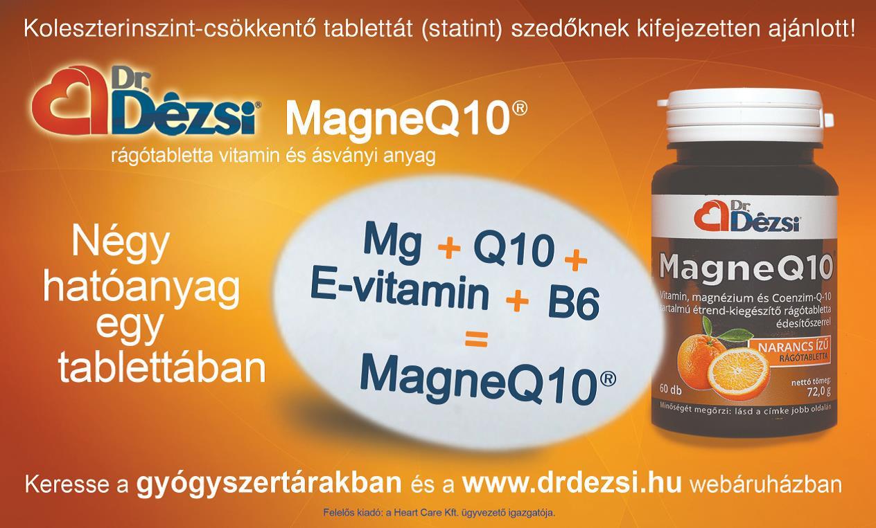 a látásélességet fokozó vitaminok milyen étel káros a látásra