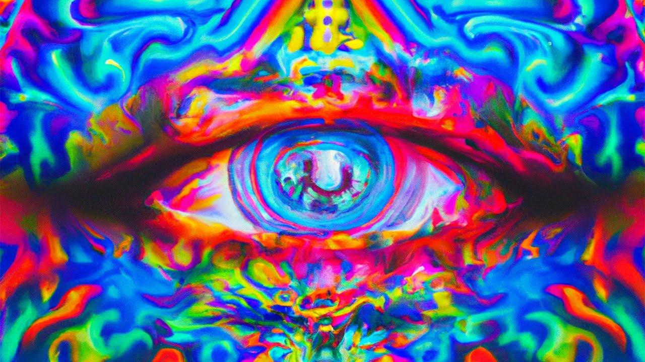 Videó, hogyan lehet helyreállítani a látást