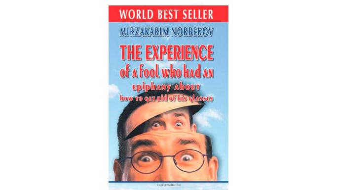 legjobb könyv a látás helyreállításáról gyakorlatok látásasztalokkal