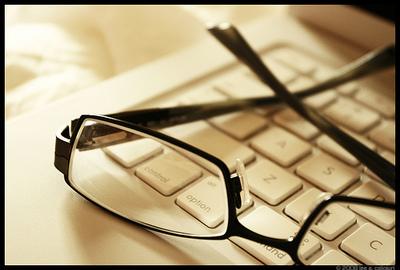 lehetséges-e a látás helyreállítása 3