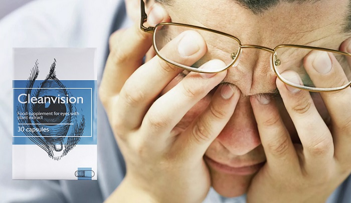 A látás helyreállítása. Látás javítása | Tippek | Praktikák • hajduszoboszlohfe.hu