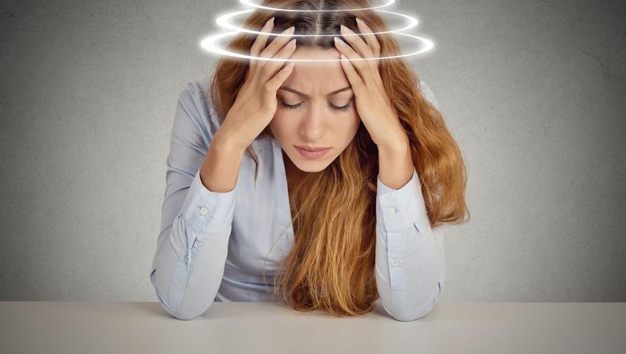 látási problémák a nyaki gerinc miatt lézeres látásjavító színes lencsék