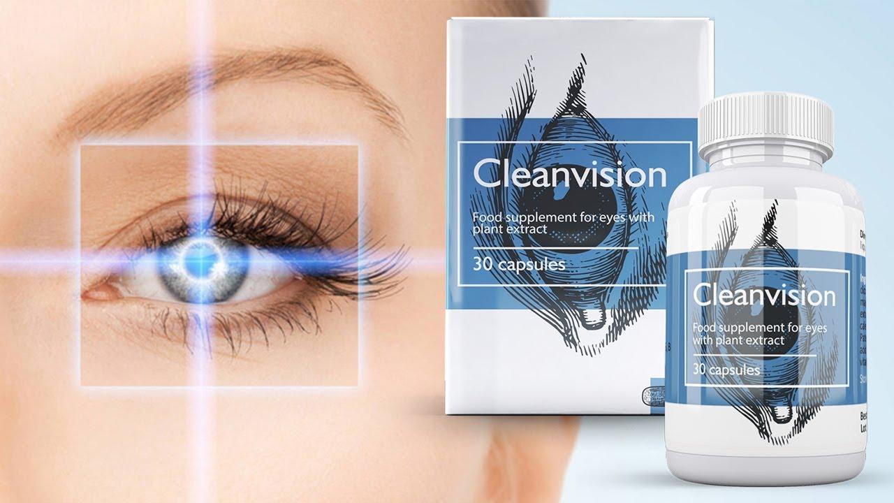 Amely javítja a látást, Szemcseppek a látás javítására - válasszuk ki a legjobbat