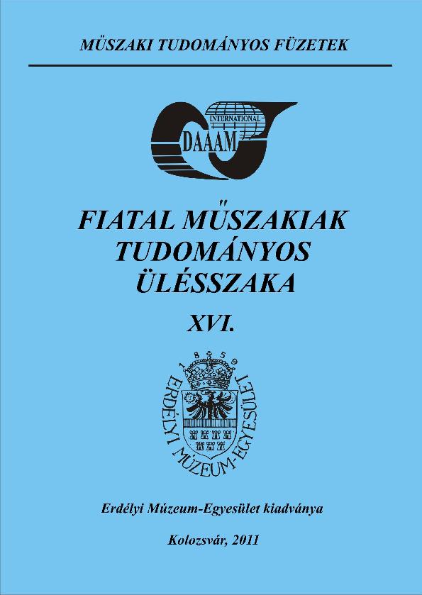 Az idősödők informális tanulási szokásai   Vehrer   Opus et Educatio