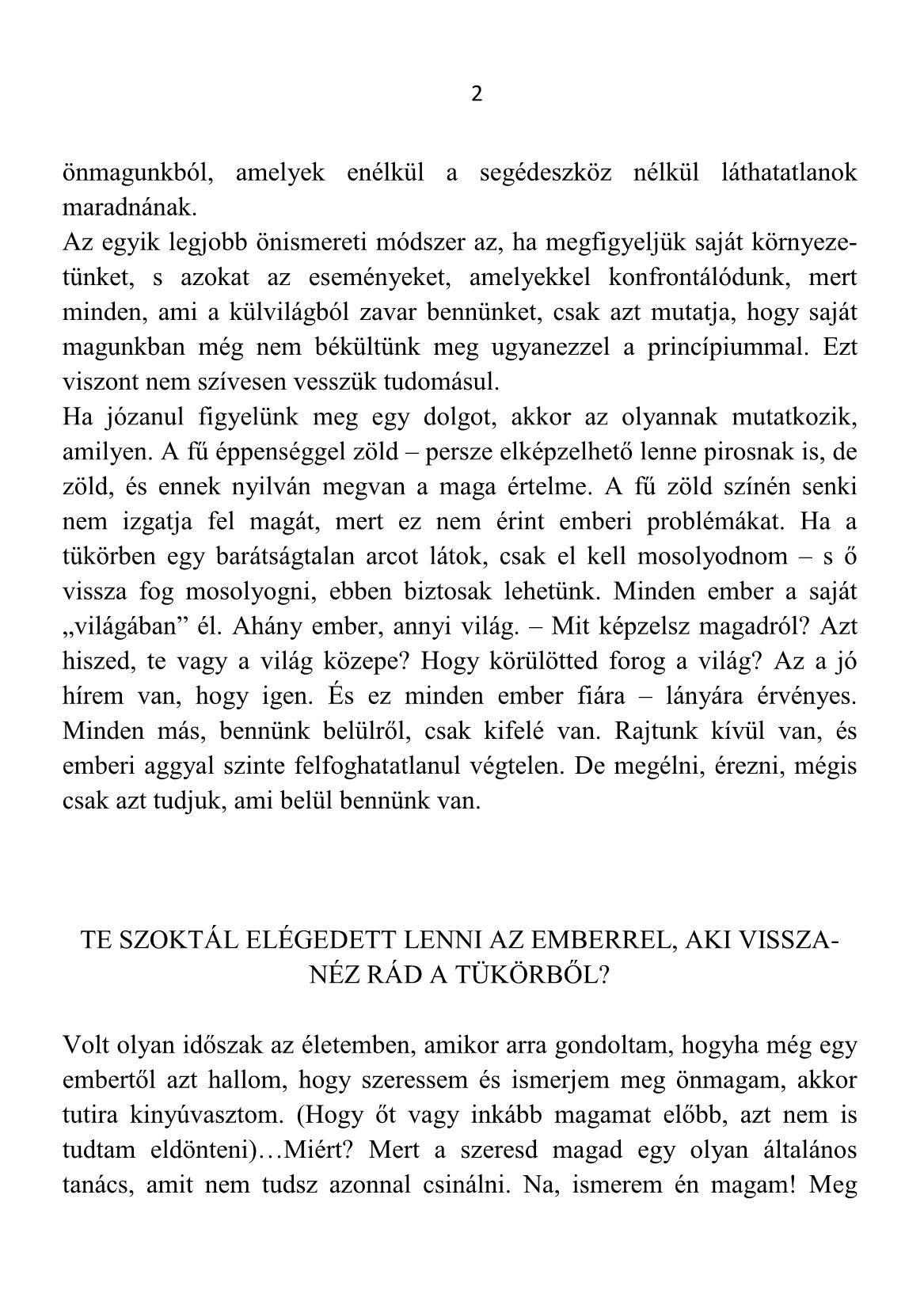 Hibakereső kézikönyv szilveszterre