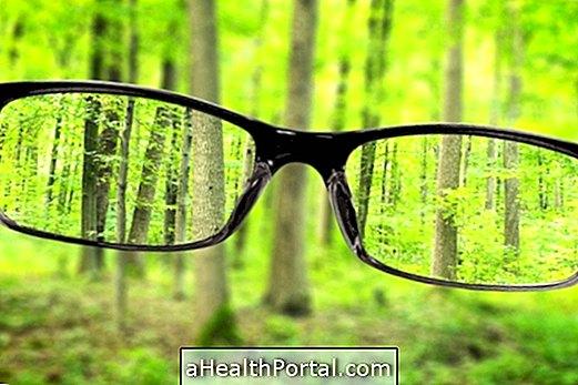 myopia és hyperopia a különbségek diéta a látás menüjéhez