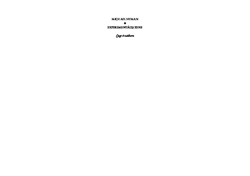 Vita:Modális hangsor – Wikipédia