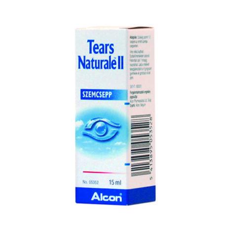 50 év a látás javításáról áfonya szem tabletták