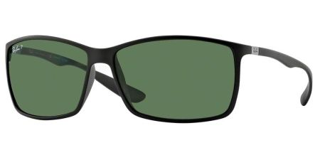 Fendi FF/S E1B VK napszemüveg a Szemürovento.hu-tól.
