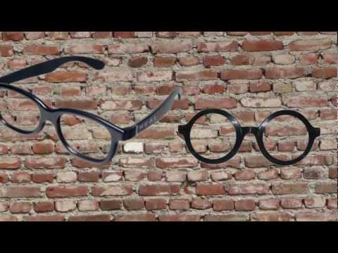 csökkent látási ajánlások