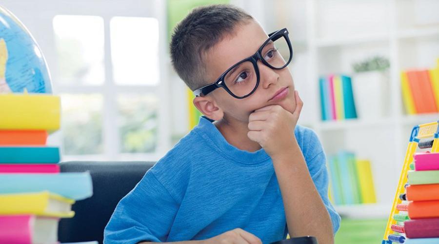 rehabilitációs központok látássérült gyermekek számára szemvizsgálati lista
