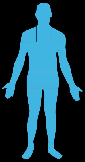 látás myopathia