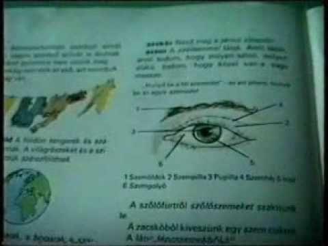 tökéletes látás természetes látás-helyreállítási módszerek