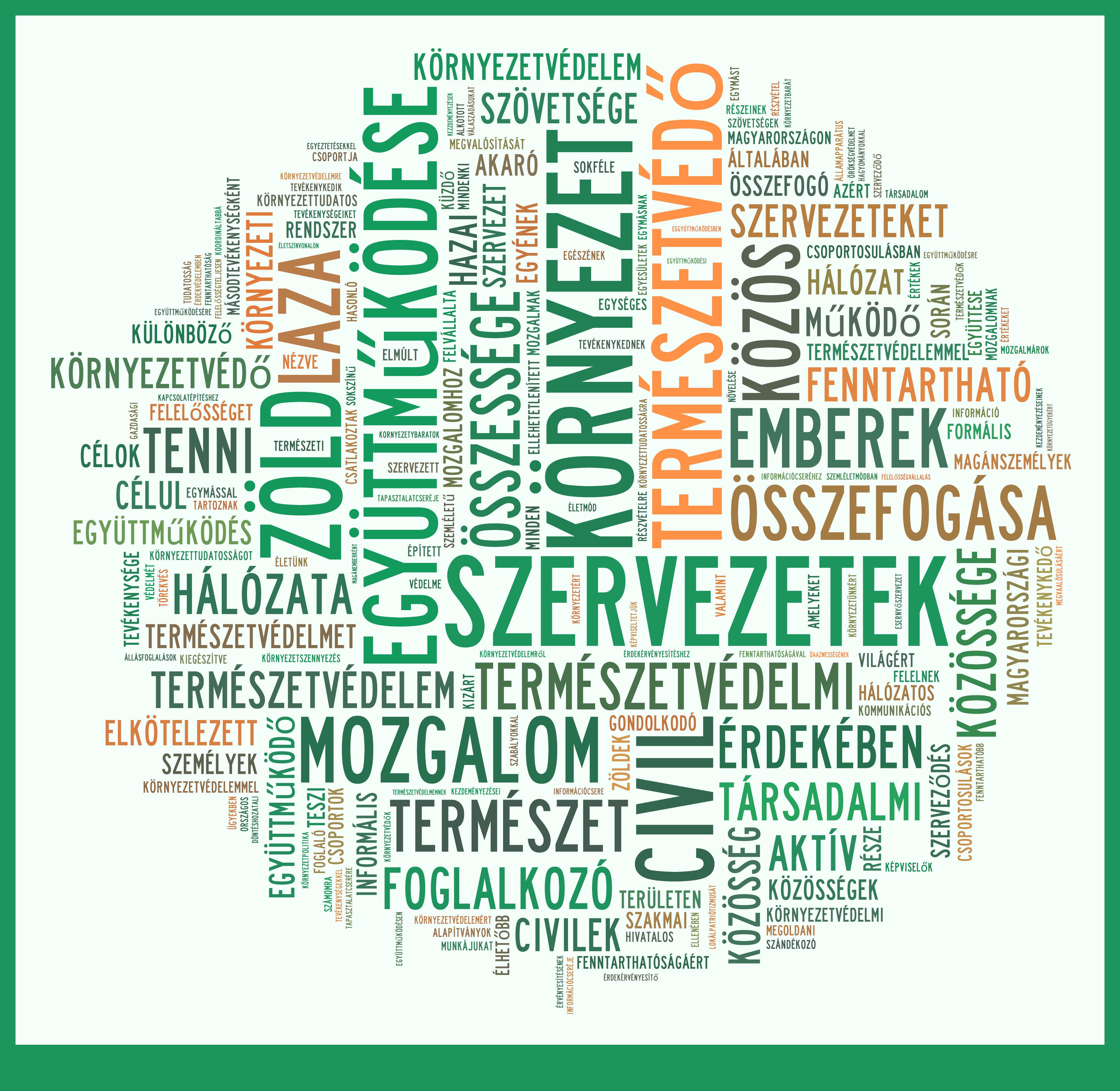 Küldetés, jövőkép, innováció - Wolters Kluwer Magyarország