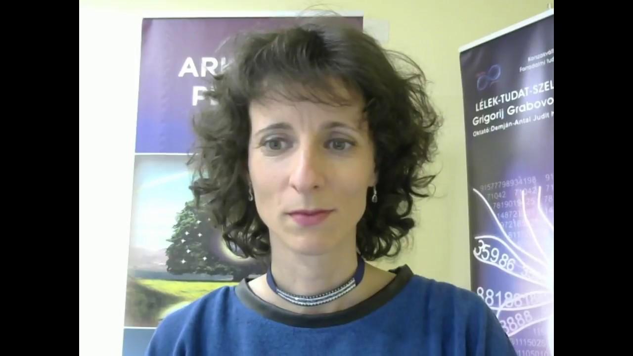Bates videó oktatóanyagok a látáshoz