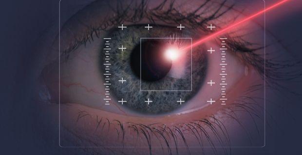 lehetséges vak-e a myopia miatt?