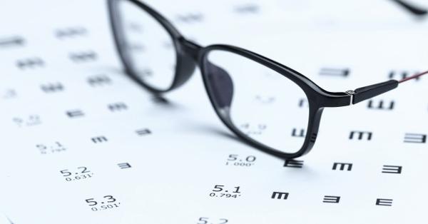 szürkehályoggal és glaukómával járó látás