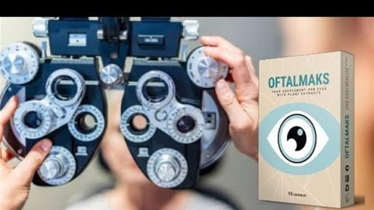 javítsa a látást 3-mal