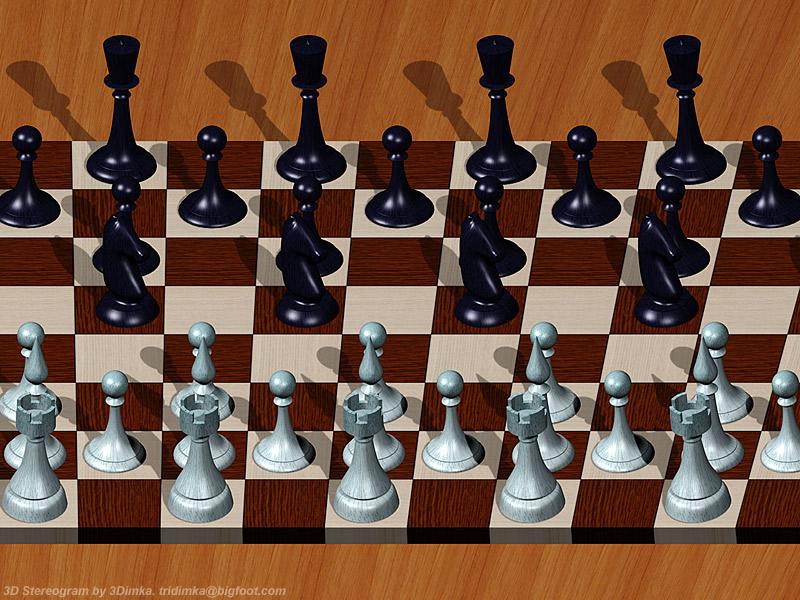 látvány sakk szemgyakorlatok a látás visszaszerzéséhez
