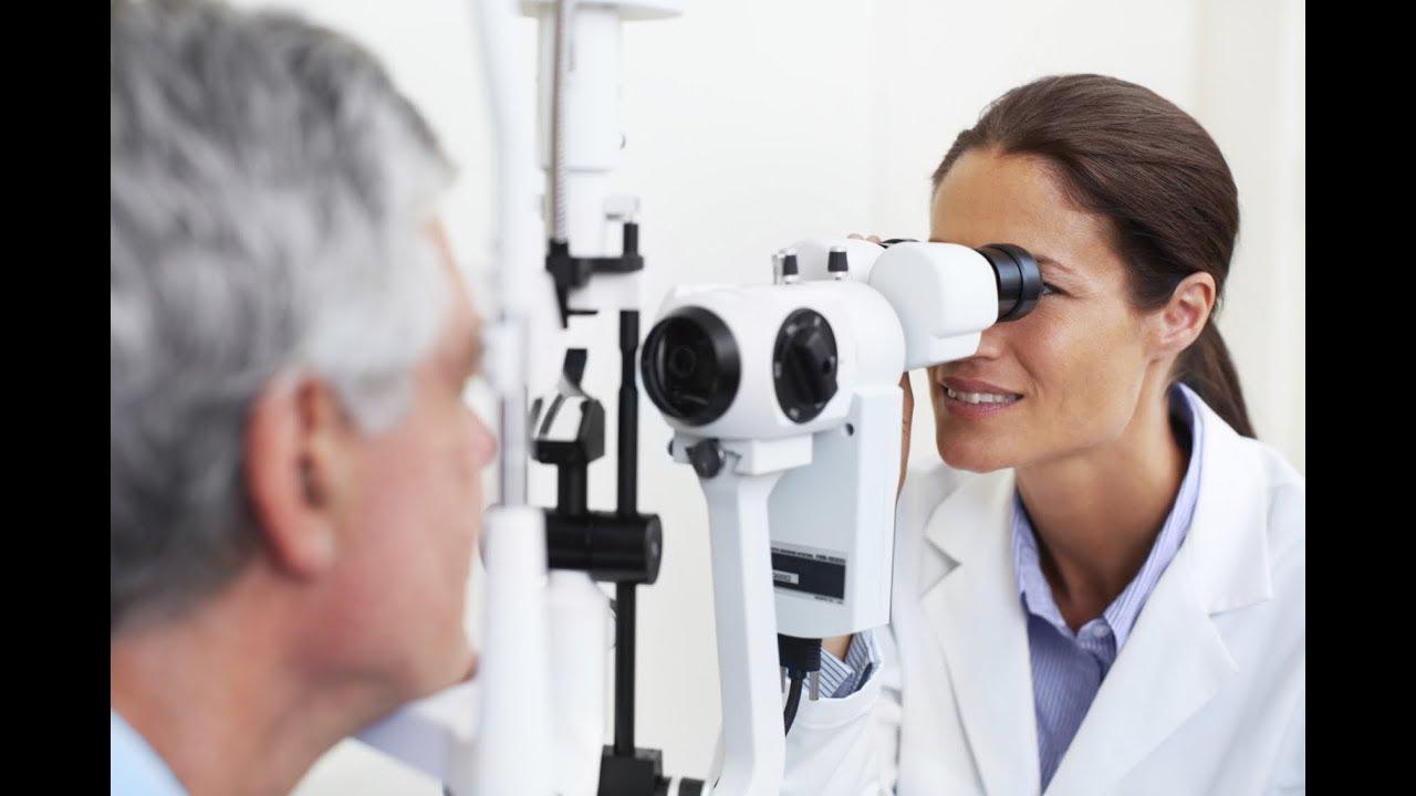 posb-1 szemészeti eszköz
