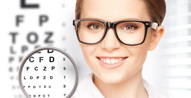 A legfontosabb cél a látás megőrzése