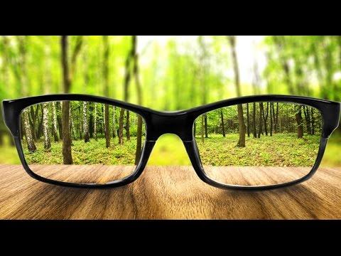 látás és chondrosis